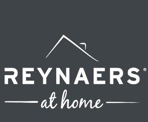 reynears logo gray