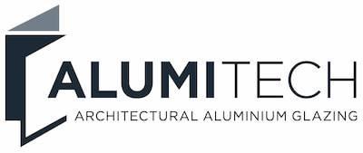 Alumitech logo